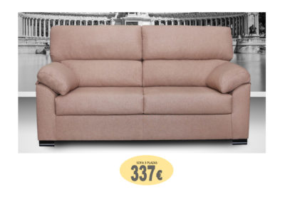 SOFA MADRID