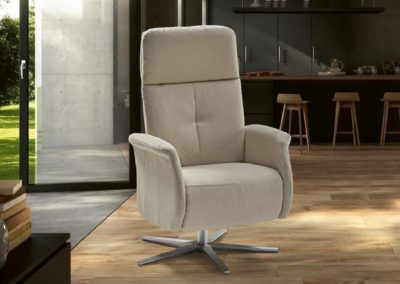 SILLON RELAX RECLINABLE